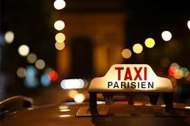 taxi paris.jpg