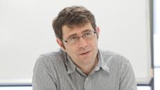 Arnaud ELIÇABE